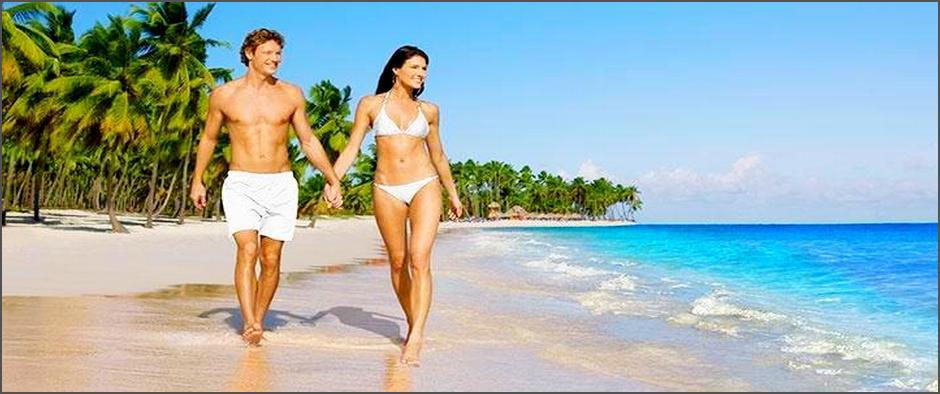 Невероятное предложение! Горящий, 10-ти дневный тур в райскую Доминикану по системе «Всё включено» за 36 900 рублей!