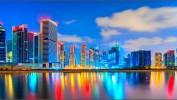SUPER-предложение! Горящие туры в ОАЭ с вылетом 22 ноября! Цены от 16 800 рублей!