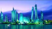 ГОРЯЩИЕ ТУРЫ. Выгодные цены в ОАЭ: 14.11, 8 дней от 21000 рублей!