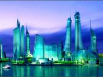 SUPER-предложение! Роскошный 8-дневный отдых в ОАЭ от12600 рублей.