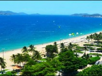 Тепло, море, солнце – Вьетнам! 13 дней от 20300 рублей.