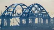 16 ноября 2017 года стартует голосование за название строящегося моста через Керченский пролив!