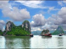 Вьетнам: экскурсии из Нячанга.