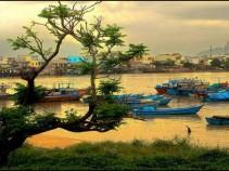 Горящие туры во Вьетнам! 11 ночей в Нячанге за 29500 рублей!