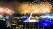 Новый год в Сочи всей семьей. 8 дней от 5200 рублей.