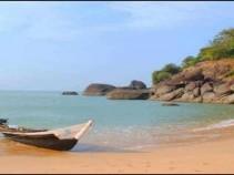 Самые популярные экскурсии в Гоа