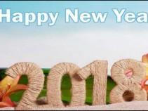 На новый год – во Вьетнам! 11 ночей от 39600 рублей.