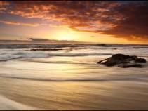 Горнолыжные склоны или теплые пляжи? 8 дней от 9500 рублей.