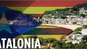 7 интересных мест настоящей Каталонии