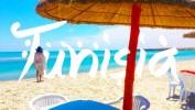 Страна изумительных пляжей и богатой культуры – Тунис: туры по акции «раннего бронирования» от 18 900 рублей!