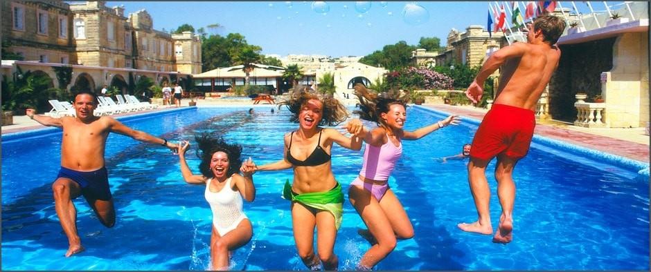 Шикарные 5* отели в Турции порадуют Вас ценами на Майские праздники! Туры от 17 800 рублей!
