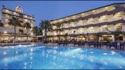 Пятизвездочный отель Galeri. Отличное решения для Вашего отдыха-8 дней от 17300 рублей.