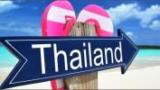 Летим греться в Таиланд. 12 ночей от 38900 рублей.