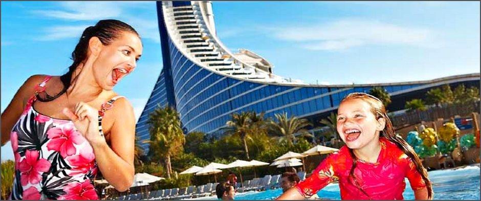 Отличные цены на ближайшие вылеты в ОАЭ и Иорданию! Восточная сказка рядом: туры от 20 700 рублей!