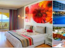 Отличный 4* отель на «Ультра Всё включено» в Тунисе по акции раннего бронирования! Туры от 28 800 рублей!