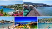 Для любителей моря — Турция: в июне на 14 дней от 24700 рублей!