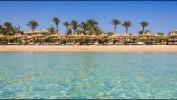 Майские в Египте. 8 дней от 39000 рублей.