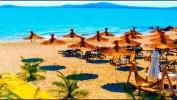 Золотые пляжи Болгарии, ждут Вас!Цены от 19700 рублей.