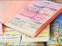 Сроки действия загранпаспортов для путешествий по странам мира! Сохраните себе нашу статью