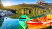 Красота природы и экологичность: Черногория! 8 дней от 24900 рублей.