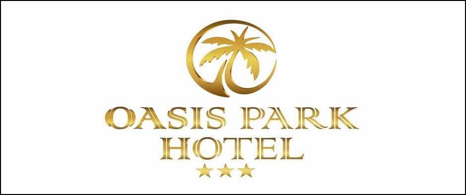 Парк - отель Ателика Гранд Оазис. Все включено от 13600 рублей.