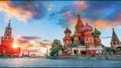 Покажите нам Москву, москвичи!», 4 дн./3 н. (с 28.04-01.05).