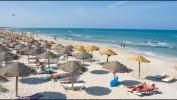 Тунис-страна жасмина, чистых пляжей и кофе. 8 дней от 18000 рублей.