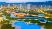 Летим в Сочи за отдыхом! Пакетные туры в «Сочи Парк Отель 3*» из Москвы от 8 700 рублей!