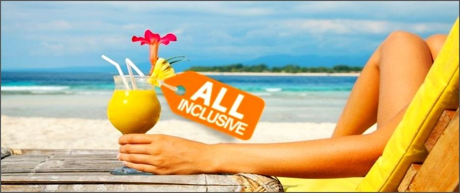Майские праздники только в 5* отелях Турции! Цены на туры от 18 900 рублей!