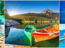 Отдых в Черногории становится всё популярнее! Туры на курорты Адриатического моря от 18 700 рублей!