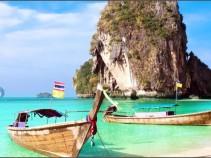 Экзотика Таиланда, ждет Вас! 12 ночей от 29000 рублей.