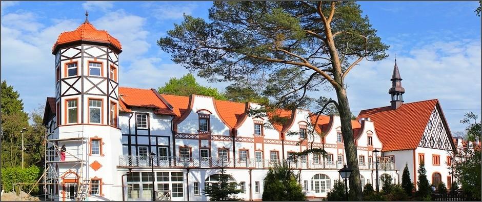 Экскурсионный тур в Кёнигсберг: Вы увидите все главные достопримечательности города за 6 дней!