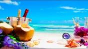 ГОРЯЩИЕ ТУРЫ на «Всё включено» в Доминикану! Цены от 34 300 рублей! Не упустите шанс!