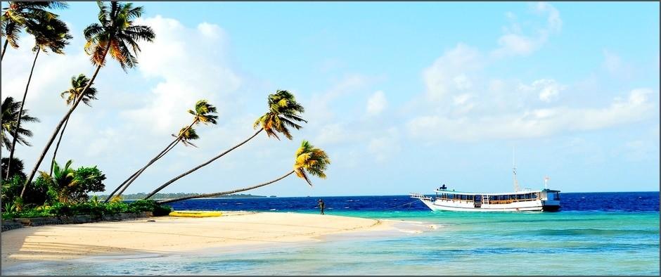 Не упустите шанс побывать на райском острове Бали! Туры на 12 дней за 47 900 рублей!
