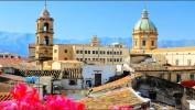 Наполненная мифами и легендами Сицилия ждёт! Туры на остров мафии от 29 200 рублей!