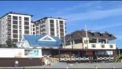 Стильный и современный бутик-отель- Чкалов отель. Тур с перелетом от 13700 рублей.
