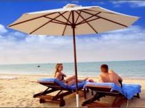 Отличные цены на ближайшие вылеты в ОАЭ! 11 дней от 33800 рублей.