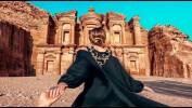Калейдоскоп впечатлений о Ближнем Востоке-Иордания! 8 дней от 31400 рублей.