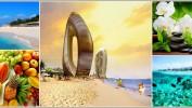 16 дней островного отдыха за 34 600 рублей: жемчужины Китая — о. Хайнань ждёт!