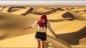 Марокко: Восточный менталитет с французским шиком: туры на 11 дней от 38200 рублей!