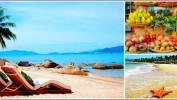 Отличные цены на ГОРЯЩИЕ ТУРЫ во Вьетнам! 12 дней за 22 200 рублей!