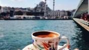Фестиваль кофе в Стамбуле! Туры на 6 дней в Константинополь за 16 900 рублей!
