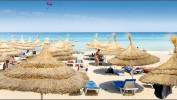 Сказка востока: Тунис из Москвы. 11 дней от 33800 рублей.