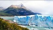 10 самых красивых Национальных парков мира — это то, что заслуживает внимания!