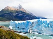 10 самых красивых Национальных парков мира – это то, что заслуживает внимания!