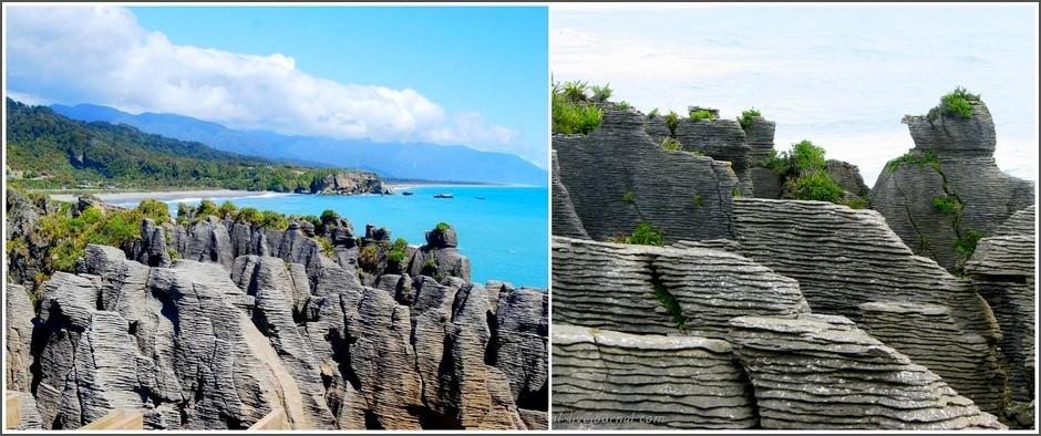 10 самых красивых Национальных парков мира: это то, что заслуживает внимания!