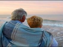 Возвращение в молодость» (5 дн./4 н.), сборный экскурсионный тур по Крыму для пенсионеров.