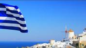 Великолепная Греция, туры на 10 дней, все включено от 26000 рублей.