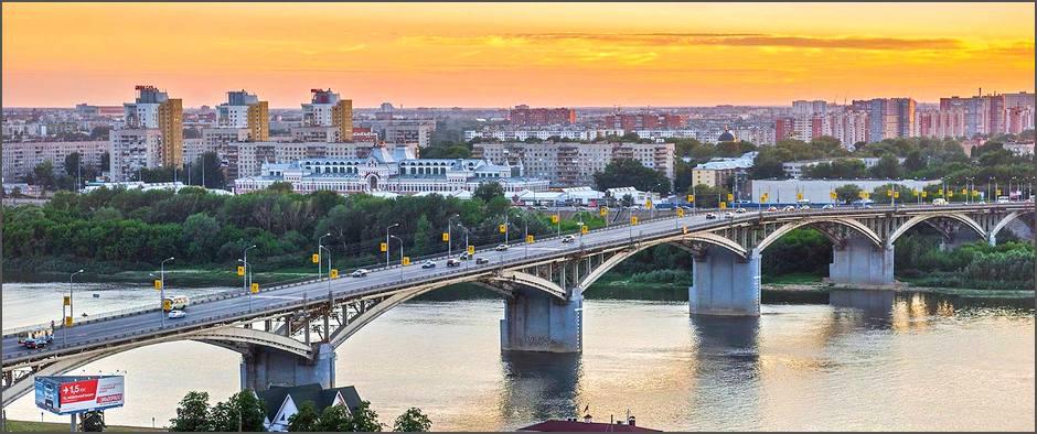 Хит: экскурсионный тур в Арзамас-Дивеево! Цены от 1 190 рублей + ж/д билеты!
