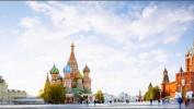 Гарантированный заезд и поиск попутчика на автобусно-экскурсионный тур в Москву! Стоимость 8 400 рублей!